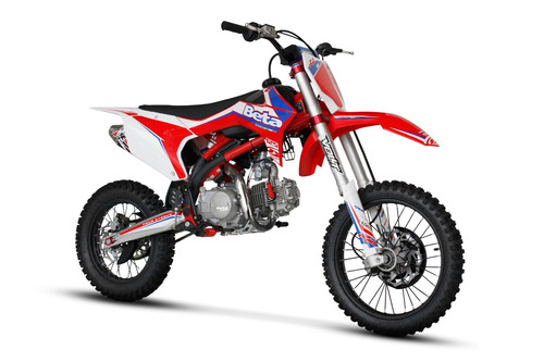 beta rr 125 racing big wheels 202 0km cross enduro 999 moto