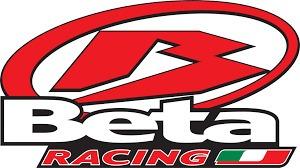 beta rr 125 racing mini  0km.100% financiado entrega inm.