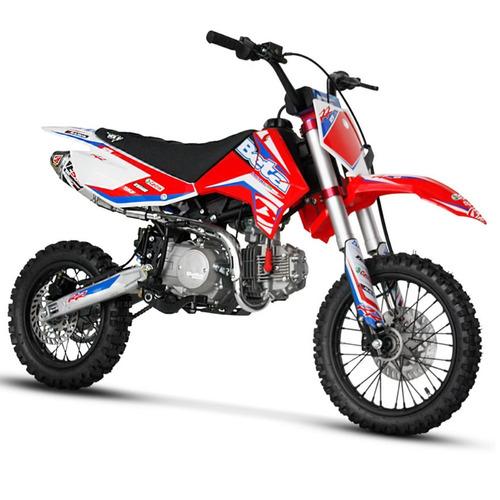 beta rr 125 rr125 standard $60 + cuotas mini cross 999 motos