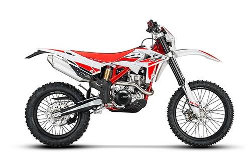 beta rr 2018  efi 480  ag motosport concesionario oficial