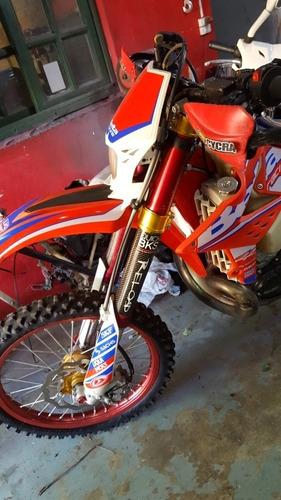beta rr 2t racing 300