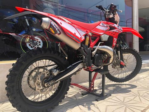 beta rr 300 2016 stdr solo 25hs no ktm wr exc cr rps bikes