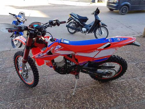 beta rr 350 x racing