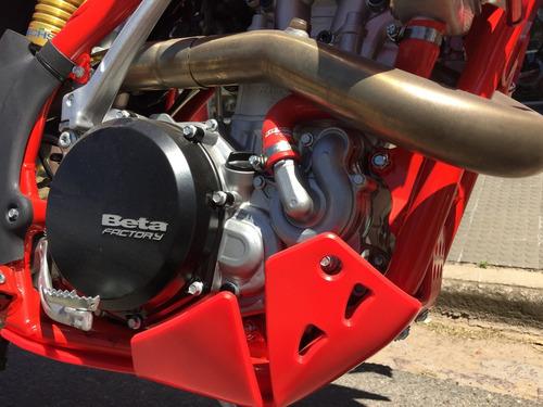 beta rr 430 k2 ohlins no ktm crf wr rps bikes roque perez