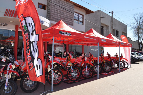 beta rr 430 no crf ktm wr kx 450 350 rps bikes roque perez