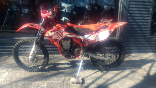beta rr 450 2012 cross country