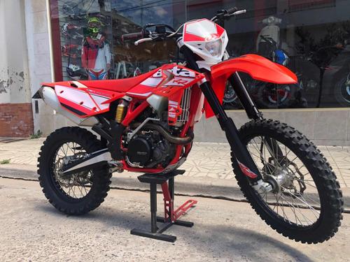 beta rr 480 2016 solo 36 hs no crf wr crf kxf rm rps bikes