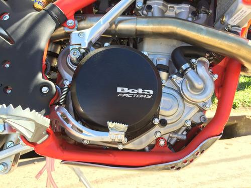 beta rr 480 2017 inyeccion no 450 430  rps bikes roque perez