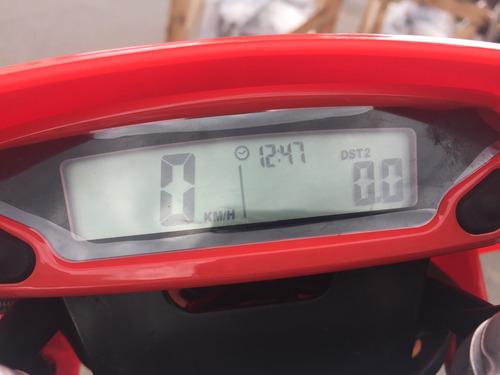 beta rr 480 2018 efi no 450 430 520 wr exc crf kxf rps bikes