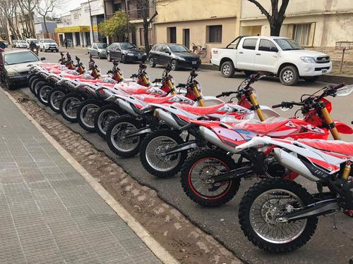 beta rr 480 2018 no ktm crf wr kx exc rps bikes roque perez
