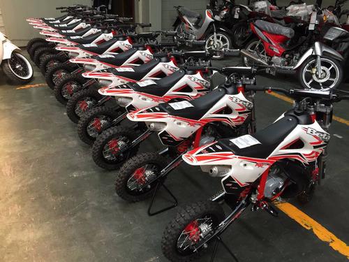 beta rr 50 2t factory no ktm 60 65 pit bike rps bikes