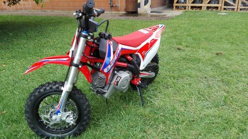 beta rr 50 cc kinder enduro 4t moto cross 0km motovega