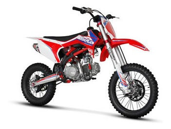 beta rr125 big wheel