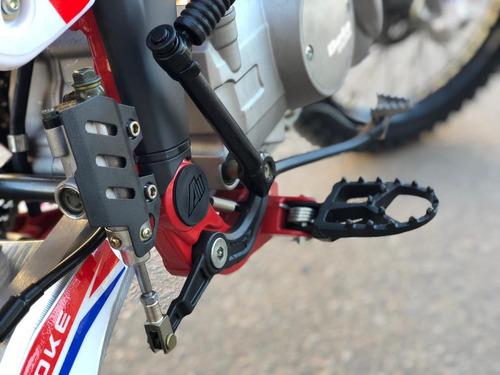 beta rr125 racing big whell no yz kx 80 pitbike rps bikes