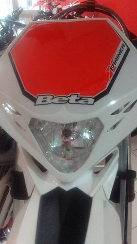 beta rr300 xtrainer linea de repuestos completa betacenter