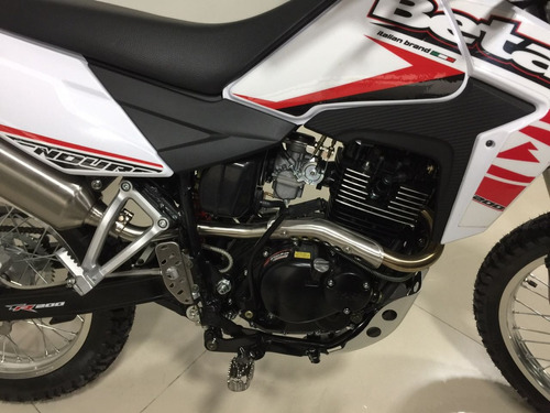 beta t r 2.0 200cc enduro 0km 200cc 2020 999 motos