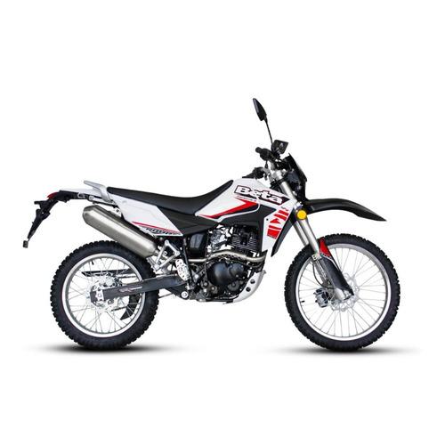 beta t r 2.0  enduro 0km 200cc  85,000 anticipo  999 motos