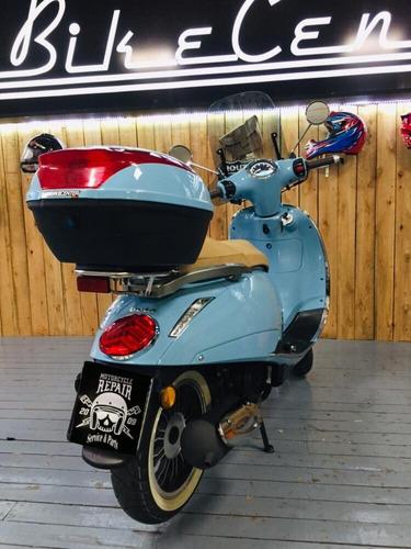 beta tempo 150 usada inmaculada bikecenter