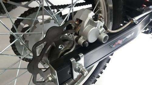 beta tr 2.0 200 2019 0km enduro cross 999 motos quilmes