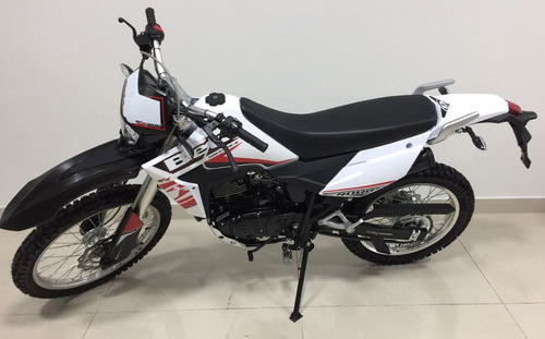 beta tr 2.0 200 enduro cross 0km 200cc 2018