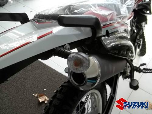 beta tr 2.0 enduro no motard suzukicenter