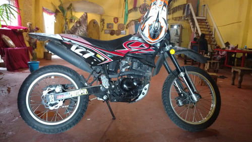beta tr 2.0 impecable