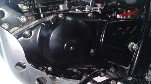 beta tr 2.0 motard okm- rps bikes saladillo y roque perez