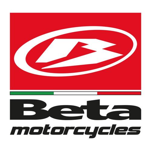 beta tr 200 enduro 0km consulte ahora 12