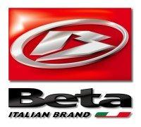 beta tr 200  - gibar motos- santa fe