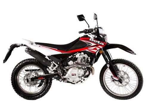 beta tr 2.5 250cc 2019 0km enduro cross 999 motos