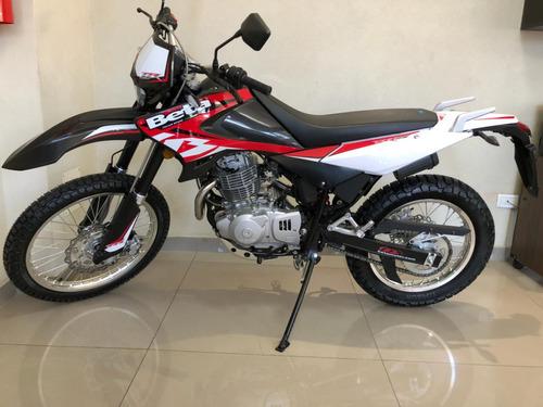 beta tr 250 2.5 0km 2018 250cc enduro 999 motos