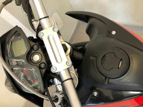 beta tr 250 2.5 0km 250cc enduro