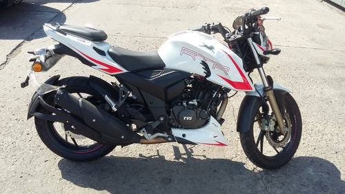 beta tvs rtr 200 0km - financiación - motos m r