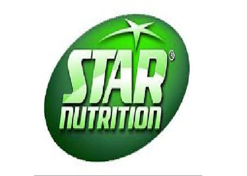 beta x cell (120 caps) x 3 unidades!  star nutrition
