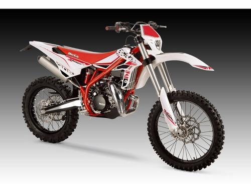 beta x trainer 300 2 tiempor enduro cross do-motos