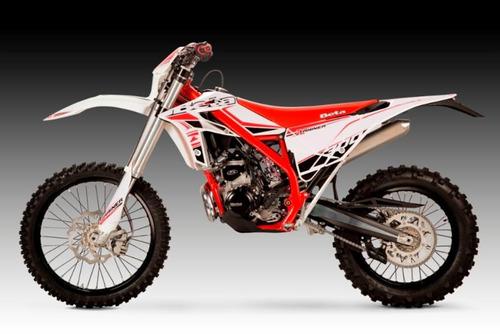 beta xtrainer 300 2 t nuevo modelo