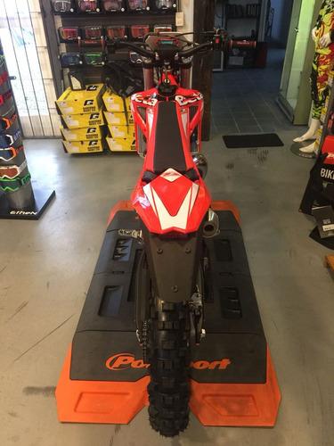 beta xtrainer 300 2t