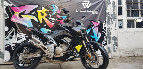 beta zontes 310 r 0km 2018 35hp stock negro hasta al 19/7