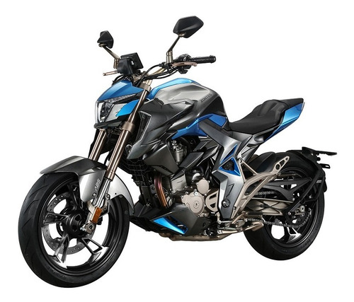 beta zontes r 310 2 naked!! 2021 no benelli tnt300 mt03