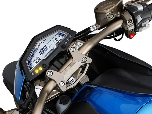 beta zontes r 310 naked 0km  2019  gs310 tnt 300 mt03