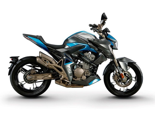 beta zontes r 310 naked!! no benelli tnt300 mt03