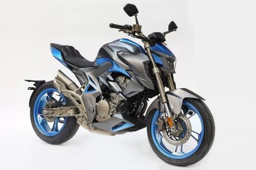 beta zontes r310 0km - zeta motos