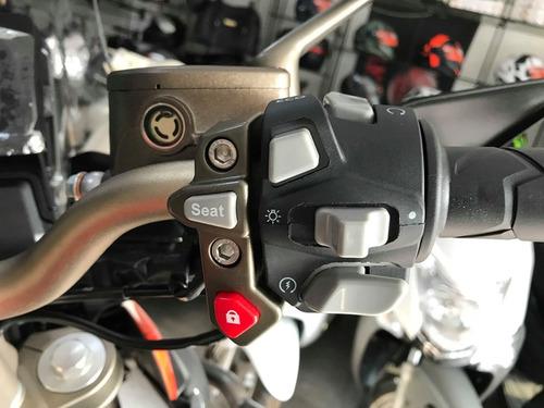 beta zontes t 310 equipada moto shopping (la plata)