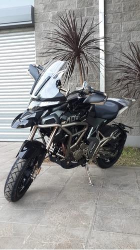 beta zontes t310- entrega inmediata msk motos
