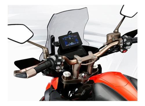 beta zontes t310 t2 0 km 2020  t 2 rayos  310 999 motos