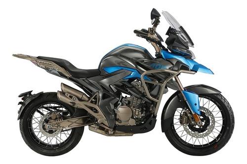 beta zontes t310 t2 0 km 2020  t 2 rayos ya promo 999 motos