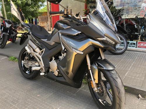 beta zontes x310 turismo rps bikes - no nt mt dominar duke