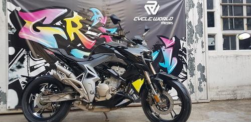 beta zontes310r naked 0km 2018 35hp stock promo hasta 22/02