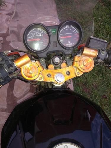 betamotor chrono 2.5