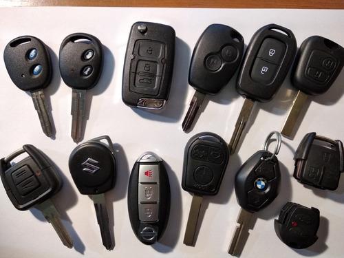 betel cerrajería - casas autos